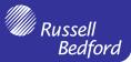 rbedford-logo